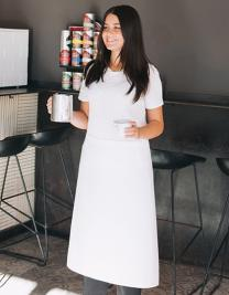 Chef`s Apron Sublimation