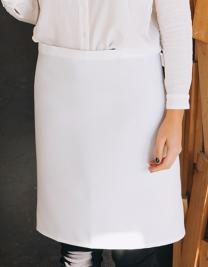 Baker`s Apron Sublimation